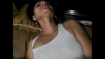 hijos camara secreta e chile chilenos madre Girlfriend drinks piss