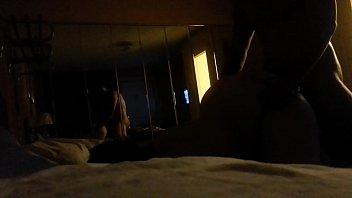 webcam latina big Egyptian karate coach sex scandal el3anteel vid9 asw978