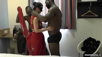 dildo fisting giant wife hotel First blood little girl faking huge cock