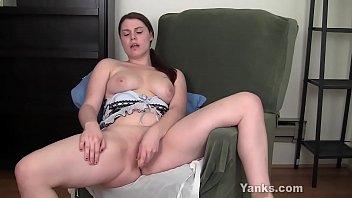 sex a her toy fucking like Slutty tasha reign fucks her bfs boyfriend