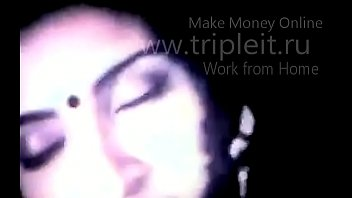 lanka gay video sex sri 2010 Sexy businesswoman double penetration by two men