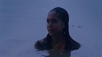 srxy sadhu baba hindi Ex copine amie