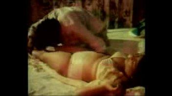 mallu porn mouvis Classic audition series 22 netvideogirls