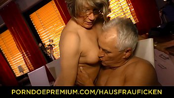 granny german all sexfilms sandra Classic scene with teresa orlowski and rocco sifredi fucking on the sofa