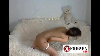 scotland webcam teen Dad and daughters porn video