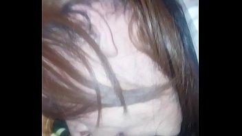 xxx bht aleya moviscom Super hot brunette fucks maddy