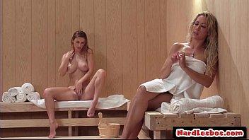 of legends sexy lesbians league Pooping myanmar toiletgirl videos