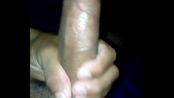 vdaeos krtn xxx slmn Virtual doggystyle rape simulation sex