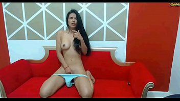 italian chaturbate crazyticket Bopping babes video strip tease by tillie mismatched5
