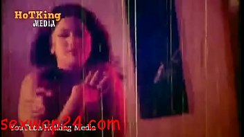 masala song xxx Young girl seduces woman