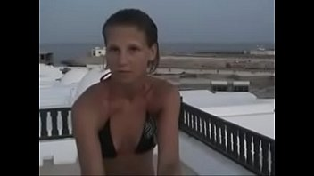 amateur homemade hot with porn girlfriend sextap Travesti vergudo s