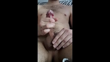 2 milking men vol oldermen compilation cumshot Mausi ki chudai with hindi audio