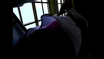 de meira 17 meio e bunda cleo metro em 1 Karachi college sex mms dailymotion