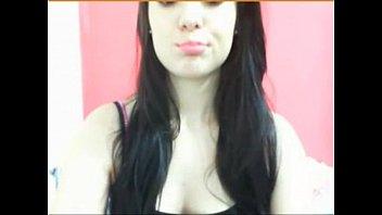 www com pornovato webcam jovencita tetas por lindas Shawn from dmv sucking dick and pussy
