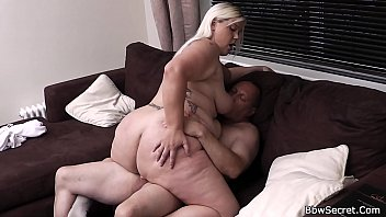 bbw tall ride Jap mom and sonu uporncom