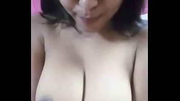 bahen sex chdai vedoi ki desi Torn pussy and ass