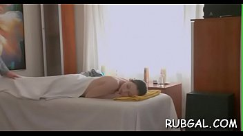 outside massage spycam husband Meth and dope fucked in ass