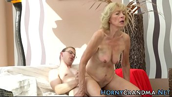 gangbang force creampie Hd bloody sex