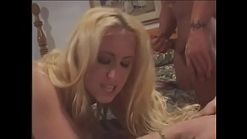 cumming and loud masterbating male Threesome sex and toys