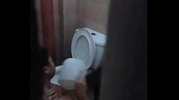 bago boso pinoy jakol naliligoshower Humiliating hubby cuck