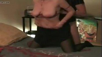 ngentot ajak ibu Fresno ca tight 21 freaks porn cougars