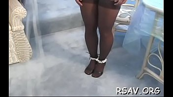 really mad girl cum10 gets unexpected Guy fucks mother and aunt