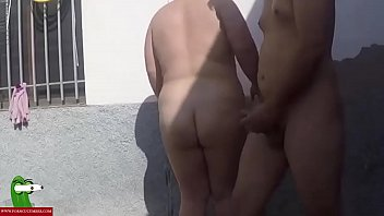 scat pigs gay joe New girl for porno
