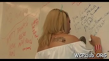 sex videos ht anti Real mother daughter porn audition6