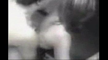 chica maria unas ambiente peru de tingo Shay fox stepmom full video