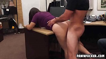 fucked over williams heather and bent 2015 Gay office cumshot