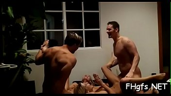 many did know summ how last you i Guy jerking off and sucking cock at the same time