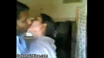 kiss ramansesex2 indian Natsha nice baby sitter