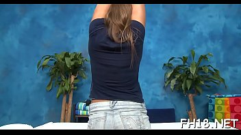 his off underwear on ass shows webcam takes her a boy and Woman alone caught