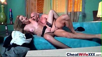 cheating real german 420 sexcam sluts