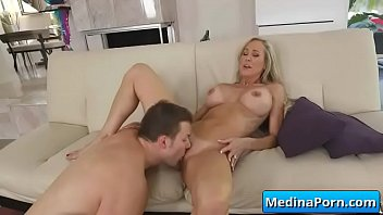 busty joi mom Potes heteros douches sport