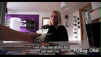 agent public 2015 anal Three girls portye in man mouth