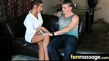 girl massage cam6 calcutta hidden Making asian girl