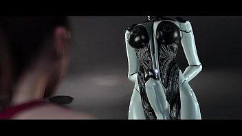 salem in axcel Britney spears sex scene