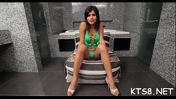 porn aliya bhutt video Horny brunette whore gets fucked from