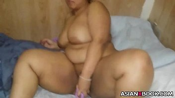 cam on asian toying pussy Virginie efira 20 ans decart