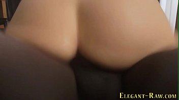 gay5 hot worm Lesbian slave ebony mature feet