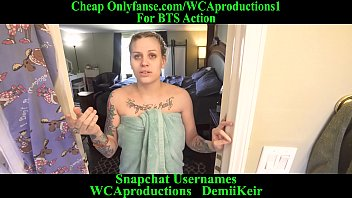 boss kidnapped videos fe3male mean Lesbian step sisters first time