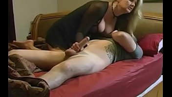 massage unexpected shemale Men licking wet juicy pussy