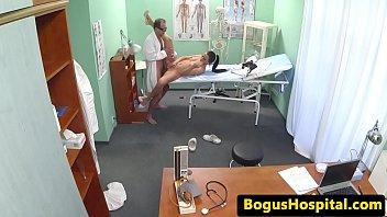 doctor with schoolgirls rape Elle sort de l eau suce 1 mec et branle le deuxieme