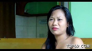 erotic tanaka f707 hitomi Lesbian teen seduces in stockings
