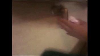 new 2014 mallu Solo indian bangla women masturbating