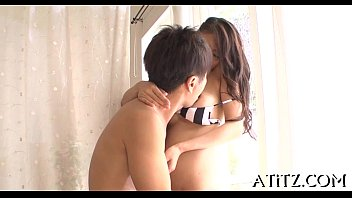 anri gymnist japanese sexy suzuki fucking Amala paul actoress fuck