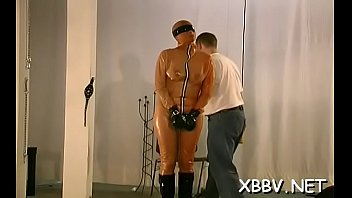 sex longest videos Zb porn japan sister