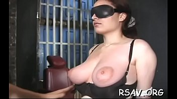 lezdom captured wipping bondage Sexy mom pregnant sex movies