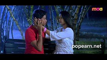 telugu kajalagarwal actor sex videos Shemale vacuum pumping tranny
